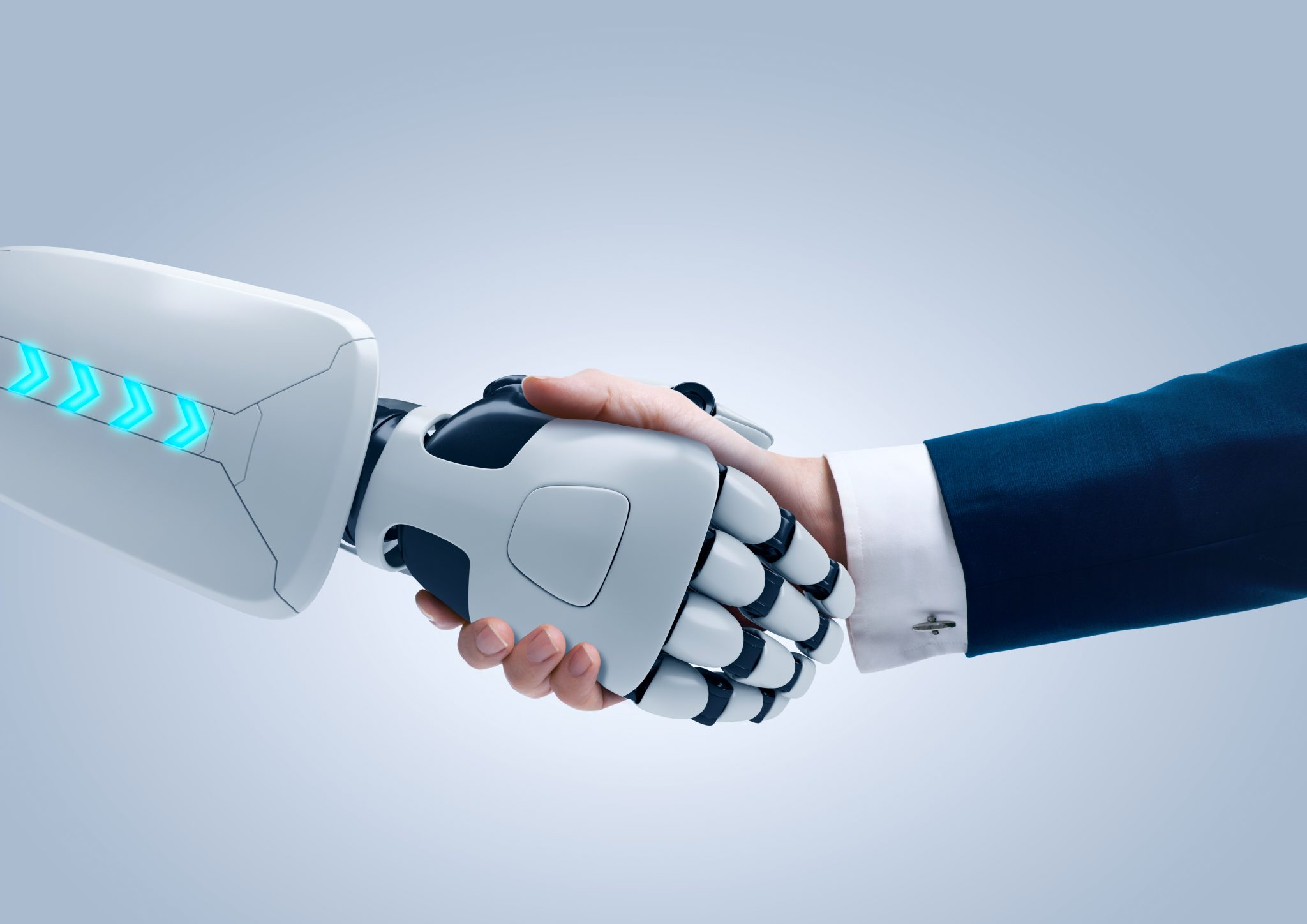 We offer a unique approach to drive value through <br> Robotic Process Automation (RPA) anchored by <br> Automation Anywhere image
